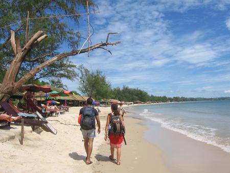 playa camboyajpg 2