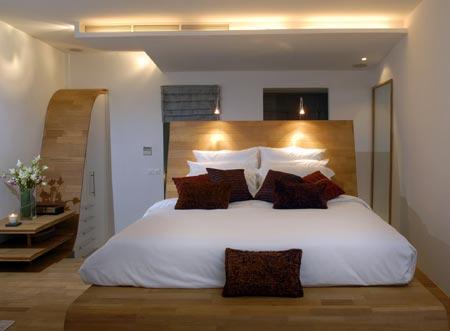 hotel-camboya.jpg