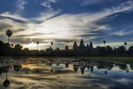calor camboyajpg