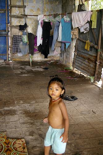 camboya pobrezajpg