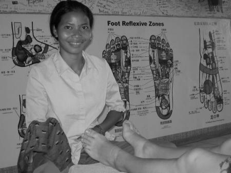 masajes camboyajpg