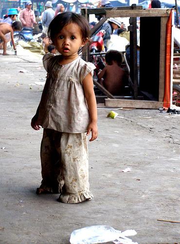pobreza camboyajpg