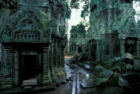 turismo camboyajpg