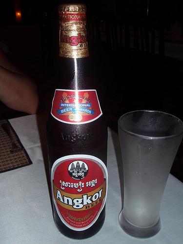 cerveza-camboya.jpg