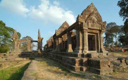 templo preah vihearjpg