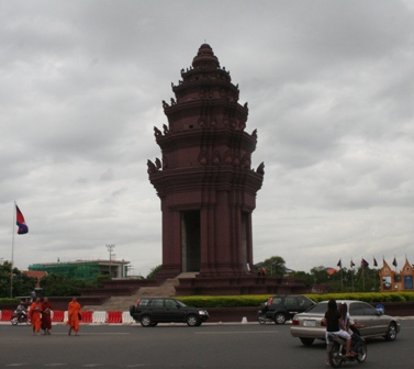 dia de la independencia de camboyajpg
