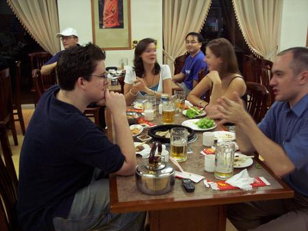 restaurante pyongyangjpg