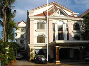 angkor-riverside-hotel.jpg