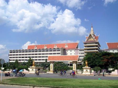hotel cambodianajpg