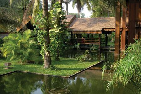 la residence de angkorjpg