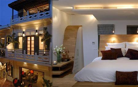 hoteles camboyajpg