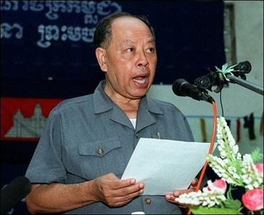 camboya1jpg 2