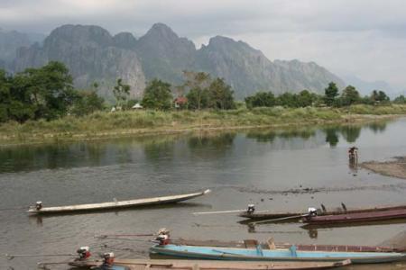 camboya2jpg 2