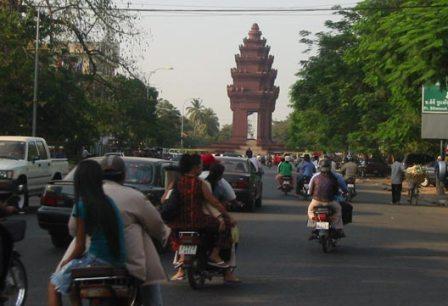 camboya3jpg 2