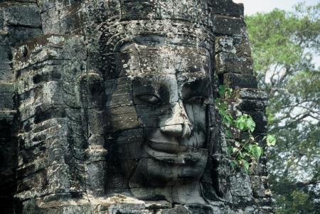 templo-de-bayon.jpg