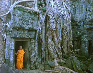 templos-de-angkor.jpg