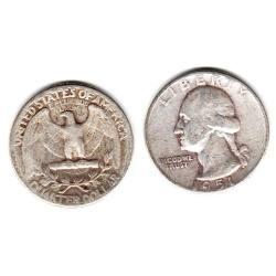 centavos.jpg