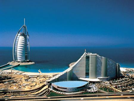 emiratos-arabes.jpg