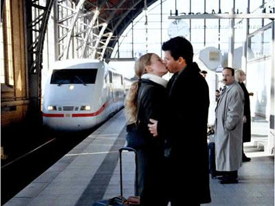 estacion-tren.jpg