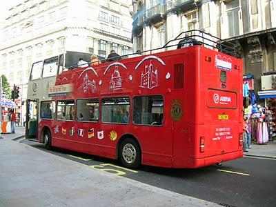 bus-turistico.jpg