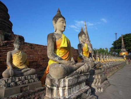 camboya-pais.jpg