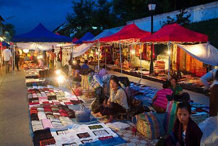 mercado-laos.jpg