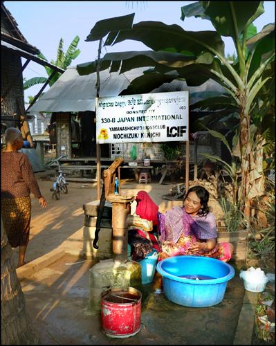 camboya-agua.jpg