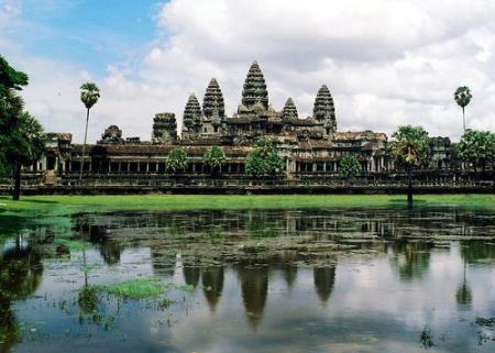 camboya-templos.jpg