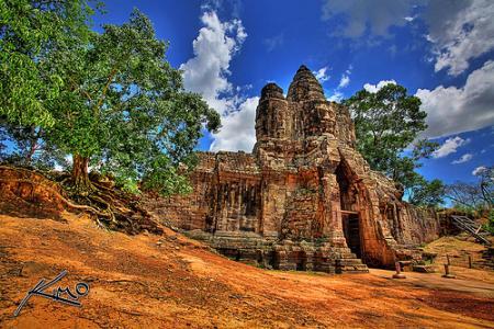 camboya-turismo.jpg