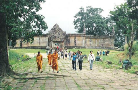 templo-camboya-turismo.jpg