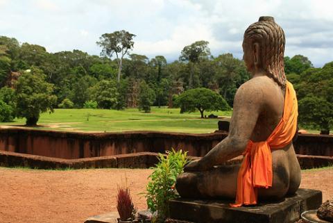 naturaleza-camboya.jpg