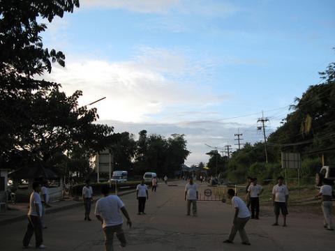 camboya-city.jpg