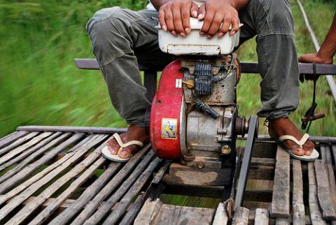 tren-bambu.jpg