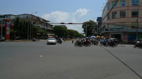 camboya-lluvia.jpg