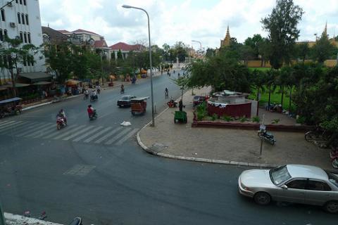 camboya-ropa.jpg