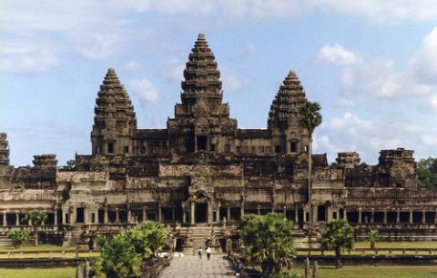 angkor-camboya.jpg