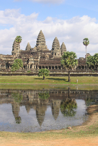 camboya-templo.jpg