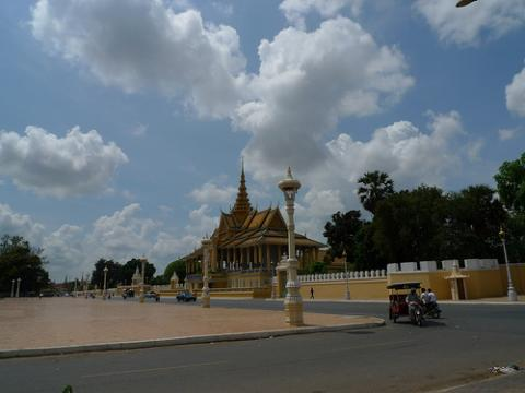 camboya-ano-nuevo.jpg