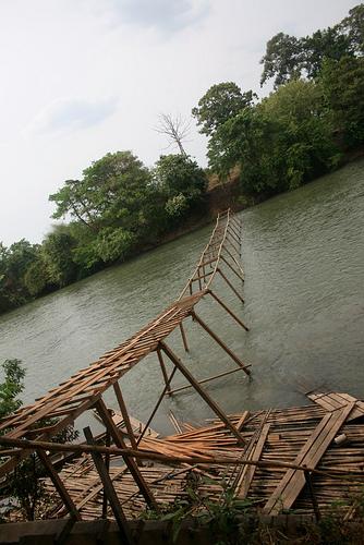 puente-sesan.jpg