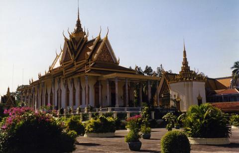 camboya-funeral.jpg