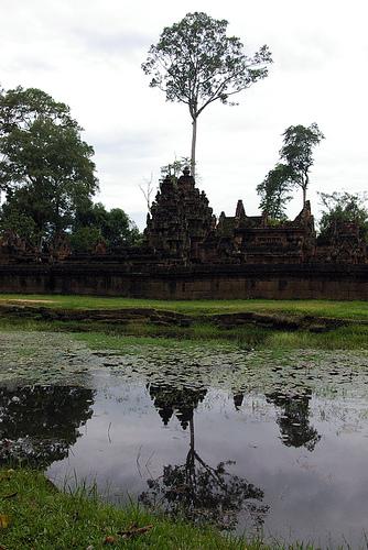 camboya-natural.jpg