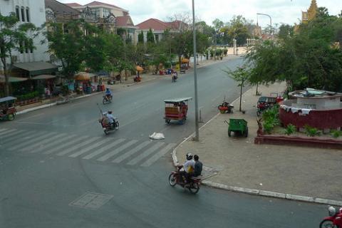 carretera-camboya.jpg