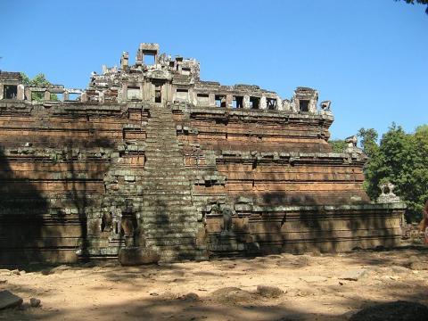 templo-camboyajkpg.jpg