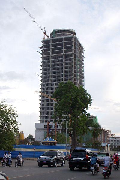 camboya-noticias.jpg