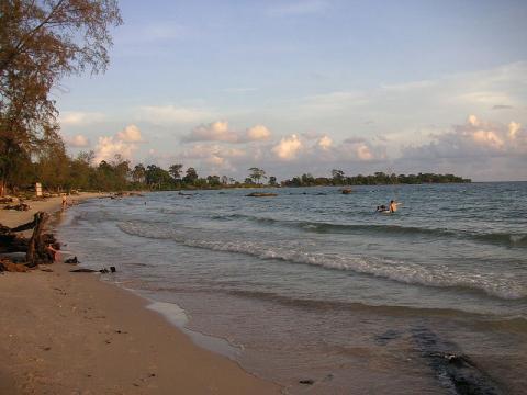 sihanoukville-turismo.jpg