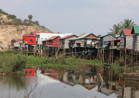 camboyajpg.jpg