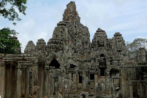camboya-templojpg.jpg