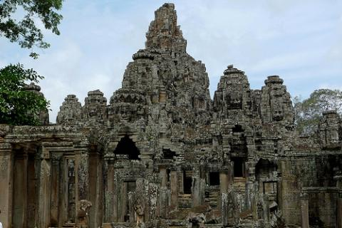 camboya-templo