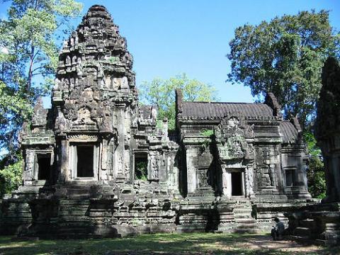 templo-camboya.jpg