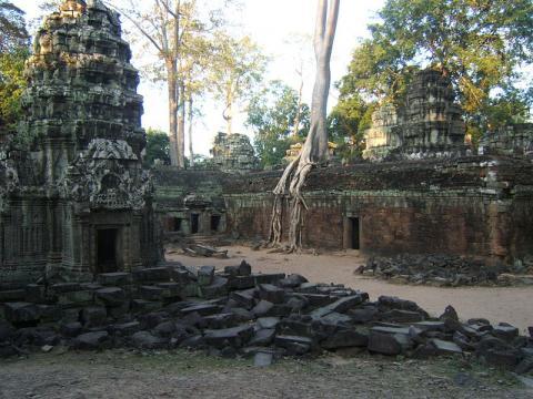 camboya2.jpg